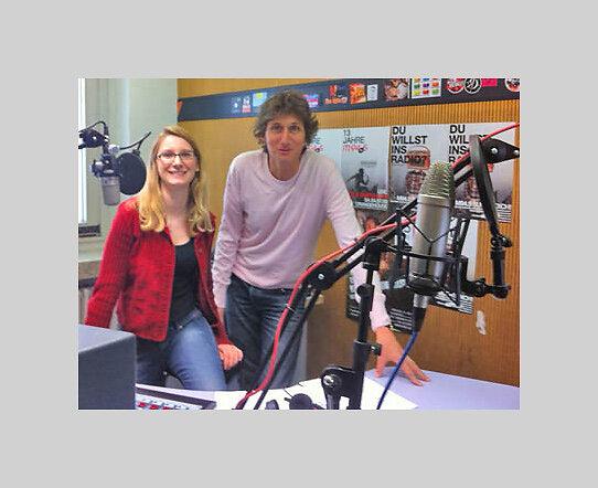 Radio-2012-v2.jpg