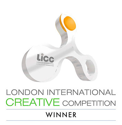 Winners-Logo-4.jpg