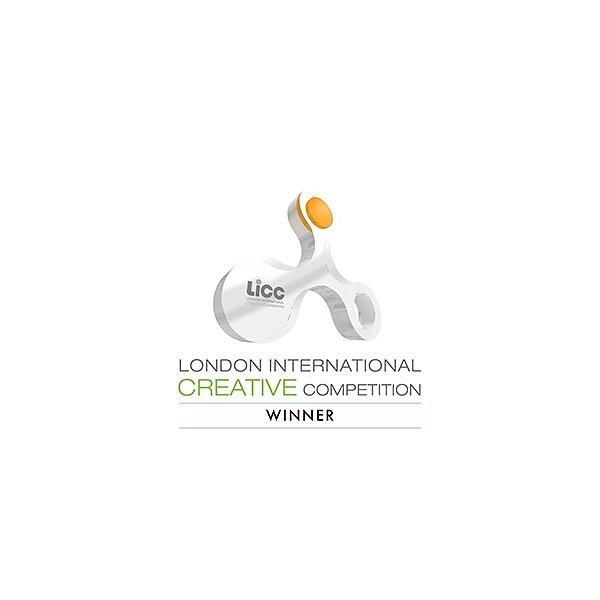 Winners-Logo-overview.jpg