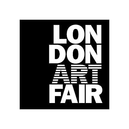 LAF-Logo-w.jpg