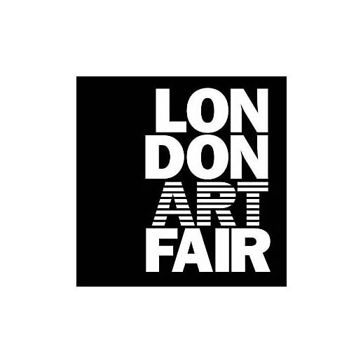 LAF-Logo-w2.jpg