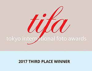 tifa-seal-bronze-s.jpg