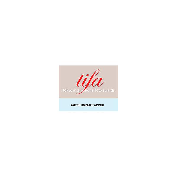 tifa-seal-bronze-pv.jpg
